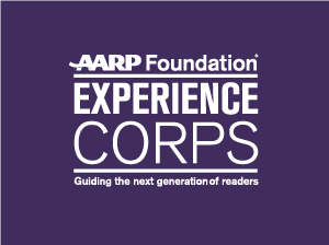 AARP Foundation Experience Corps